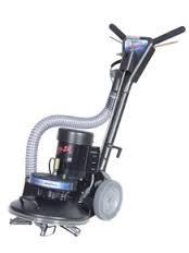 RX-20 High Efficiency Model