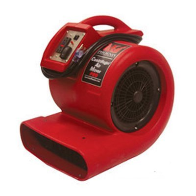 Phoenix Stackable Centrifugal Air Mover PRO