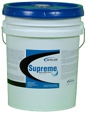 Supreme, Pl