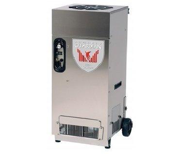 Phoenix Mini-Guardian HEPA System