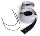 Zipwall Zippers, 2 Pack