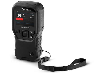 MR-60 Moisture Meter Pro by FLIR