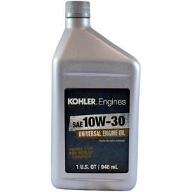 Kohler 10W30