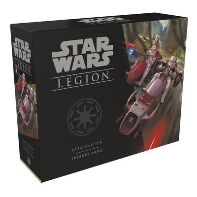 Star Wars™: Legion - BARC-Gleiter - DE - Fantasy Flight Games