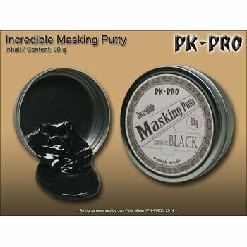PK-Incredible-Masking-Putty-(80g)