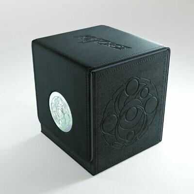 KEYFORGE™ VAULT - Gamegenic - Black