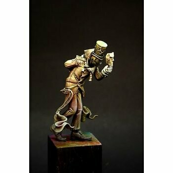 Mindwork-Games-Faceless-Actor-(54mm)