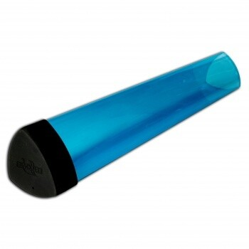 Blackfire Playmat Tube - Blue