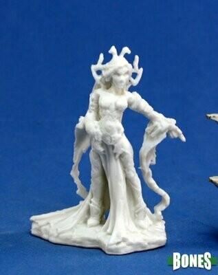 Animal Companions - Bones - Reaper Miniatures