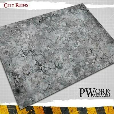 City Ruins 44