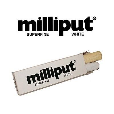 Milliput Modelliermasse - Standard (113.4g)