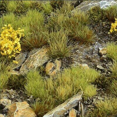 Highland Tuft Set (Wild)  - Gamers Grass