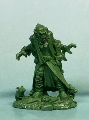 Anselmo, Nosferatu Vampire - Reaper Miniatures