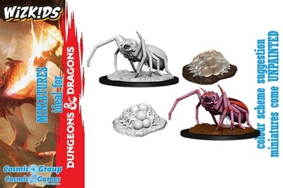 D&D Nolzur's Marvelous Miniatures - Dragonborn Male Paladin