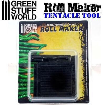 Roll Maker Set - Greenstuff World