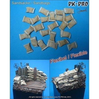 JUW-Sandsäcke-25 - PK-Pro