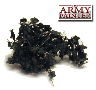 Battlefields XP: Poison Ivy - Army Painter