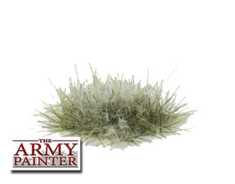 Battlefields XP: Tundra Tuft 6mm - Army Painter