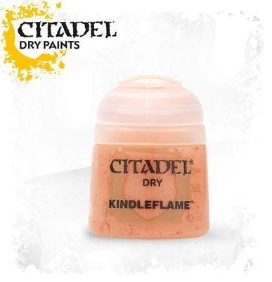 Kindleflame - Citadel Dry - Games Workshop