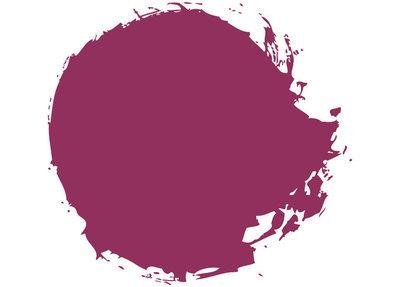 Pink Horror - Layer Paints - Citadel - Games Workshop