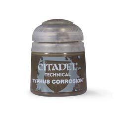 Typhus Corrosion (Technical) - Citadel - Games Workshop