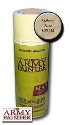 Skeleton Bone - Army Painter Colour Primers