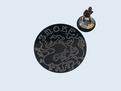 Wolsung Templates Smoke (1)  - Marker - Wolsung