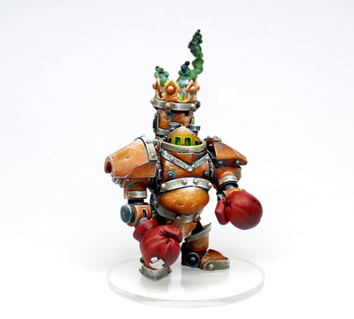 Robox - Ammon Miniatures