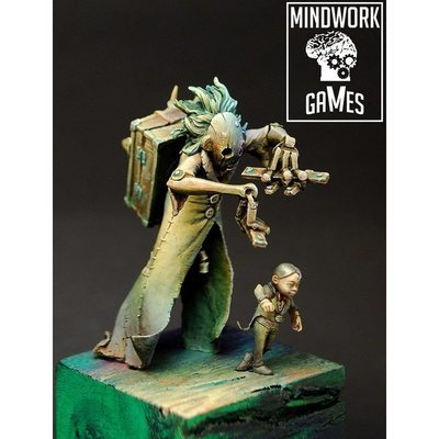 Mindwork-Games-The-Puppetter-(54mm)