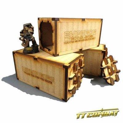 TTCombat - Mecharuim Containers(3) - TTCombat - Kingsley