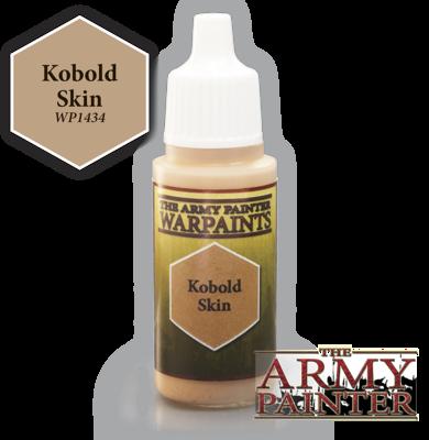 Kobold Skin - Army Painter Warpaints