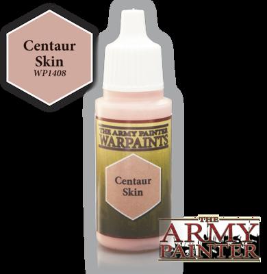 Centaur Skin - Army Painter Warpaints