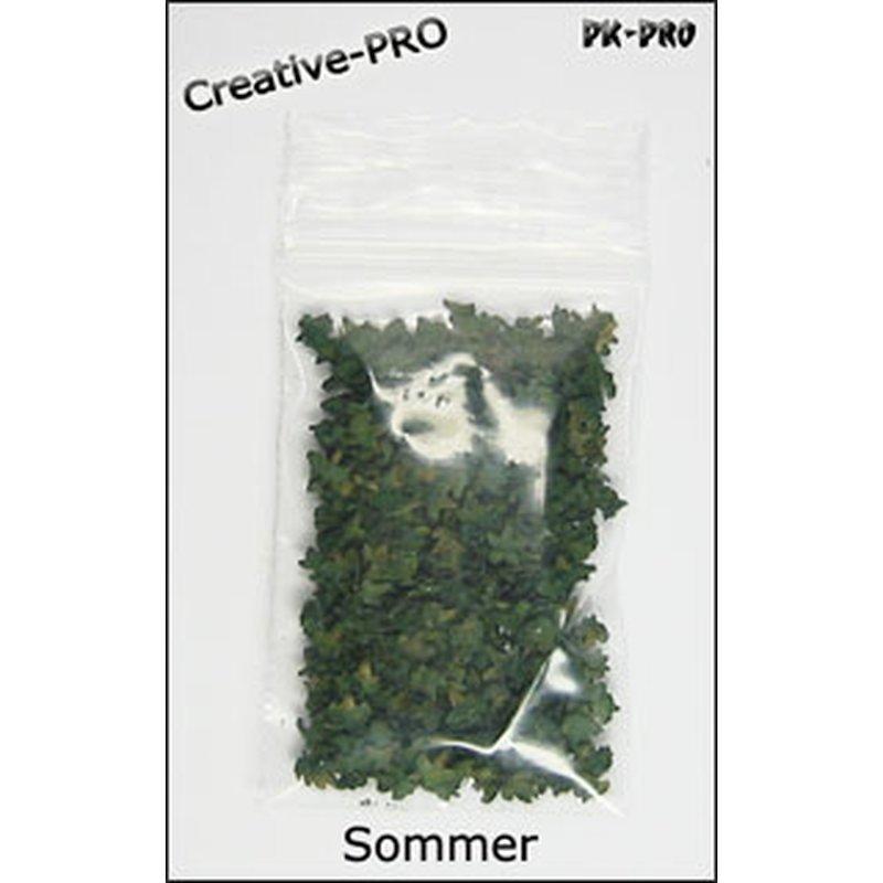 CP-Modell-Blätter-Sommer - PK-Pro