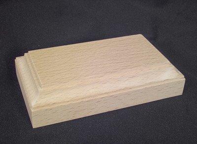 Base 54 mm. (110x52 mm.) - Sockel - Andrea