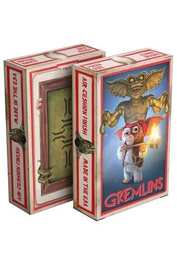 Gremlins Spielkarten - Kartenspiel - Pegasus Spiele