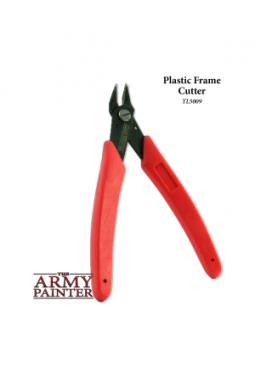 Precision Plastic Frame Cutter - Plastik-Schneider - Army Painter Tools