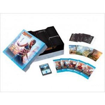 Kaladesh Gift Box - EN - Magic