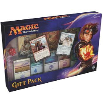 MTG - Gift Pack - EN - Magic