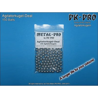 TS-Agitatorkugel-Deal-(150x) - PK