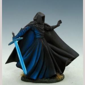 Wraith - Dark Sword Miniatures