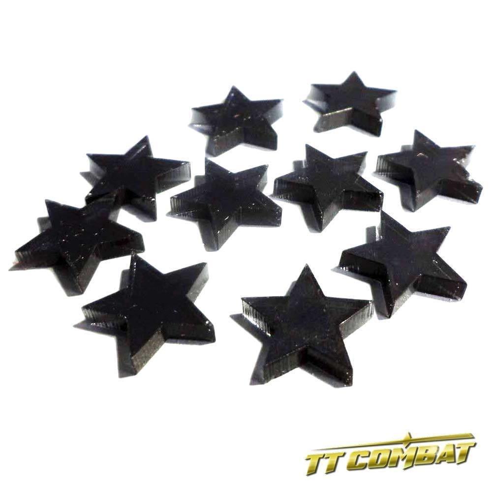 Black Stars - TTCombat