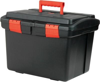 Feldherr Koffer XL leer - Feldherr
