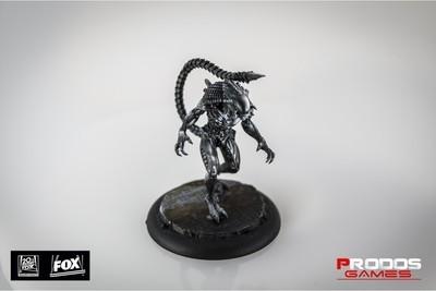 AVP Predalien - Alien vs Predator - Prodos Games