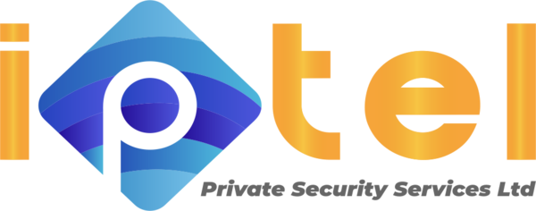 IPTEL private Security Services Ltd