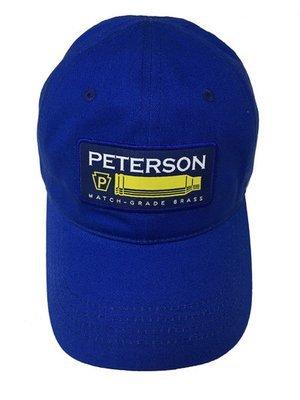 Peterson Cartridge Tactical Cap