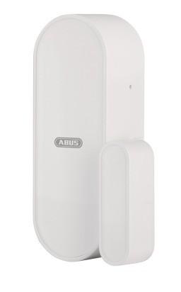 ABUS Z-Wave deur-/raamcontact