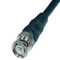 Standaard BNC Kabel 3 m