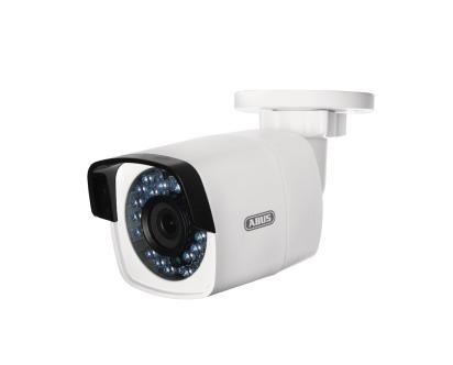 Abus WiFi 1080p Mini Buiten Camera