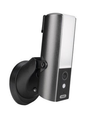 ABUS Smart Security World WLAN-lichtcamera