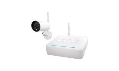 ABUS OneLook Videobewakingssysteem